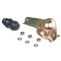 Kit Reparo da Barra Estabilizadora Dianteira - Direito - Tempra 8v /16v 92/99 (Exceto SW) - Externo