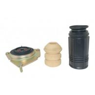 Kit Reparo do Amortecedor Dianteiro com Rolamento - Esquerdo - Tempra 2.0 8v / 16v 92/99 Exceto SW