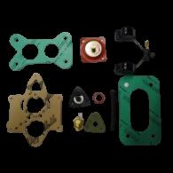 Kit para Carburador - Escort / Monza 1.8
