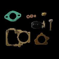 Kit para Carburador - Chevette / Marajó