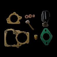 Kit para Carburador - Corcel / Belina Gasolina