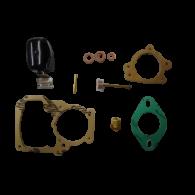 Kit para Carburador - Corcel II / Belina II Álcool
