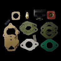 Kit para Carburador - Fiat 1050 / 1300 / Monza 1.6 / 1.8