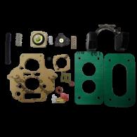 Kit para Carburador - Escort / Corcel / Del Rey