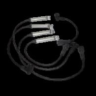 Cabos de Ignição - Vectra CD / GLS / Astra 2.0 MPFI 8v 93/95