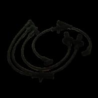 Cabos de Ignição R-19 1.8 8v / RT 1993 a 1998