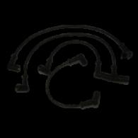 Cabos de ignição - Bora 2.0 99/01