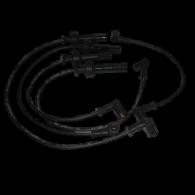 Cabos de Ignição - Tempra 2.0 16v (c/ Distribuidor) 93/94