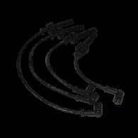 Cabos de Ignição - Tempra 2.0 16v (s/Distribuidor) 96... (jogo 4 pcs)