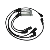 Cabos de Ignição - Omega 2.0 MPFI 4cc 93/94