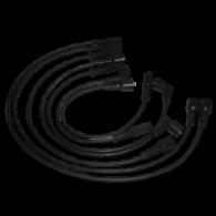Cabos de Ignição - Omega 3.0 MPFI 6cc 93/94