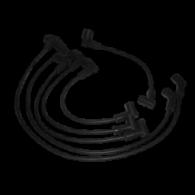 Cabos de Ignição - Omega 4.1 MPFI 6cc Todos