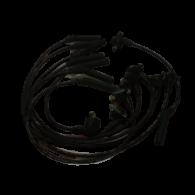 Cabos de Ignição - Ranger 4cc (jogo 8 pcs)