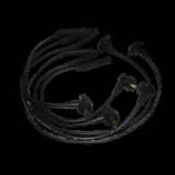 Cabos de Ignição - Ranger 4.0 V6 (Coletor de Ferro)