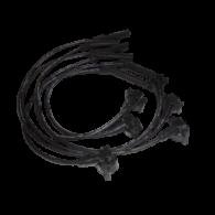 Cabos de Ignição - Ranger 4.0 V6 (Coletor de Plastico)