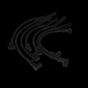 Cabos de Ignição F-1000 4.9 6cc