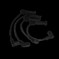 Cabos de Ignição - Ranger 2.3 4cc 16v