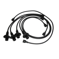 Cabos de Ignição - Gol / Saveiro Motor (Ar)