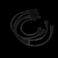 Cabos de Ignição - Kangoo 1.0 8v
