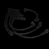 Cabos de Ignição - Gol 1.0 MI 16v 97 até 2001