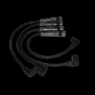 Cabos de Ignição - Kombi 1.6 (Injeção Eletrônica)