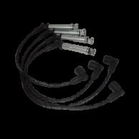 Cabos de Ignição - Blazer / S-10 2.4 MPFI 01...