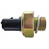 Interruptor Pressão de Óleo - Gol / Parati / Saveiro 95/... / Logus / Pointer CHT / Escort 92/... / Verona / Escort Hobby