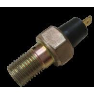 Interruptor Pressão de Óleo - Fiat com Manômetro
