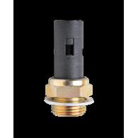 Interruptor Pressão de Óleo - Clio 1.7 / Laguna 3.0 V6 / Trafic / R19 / R21