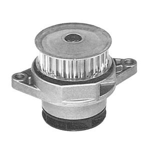 Bomba D'Água - Gol 1.0 8v / Fox 1.0 16v 03/07 / Polo 1.0 / 1.6 8v / Golf 1.6 95/98
