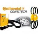 Continental - Contitech