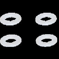 Pontas p/ bico injetor Sistema Bosch-Multi Point