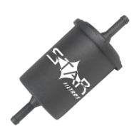 Filtro de Combustível - Vectra / Astra 2.0 MPFI / GSI 94/96 / S10 / Blazer 2.2 EFI