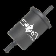 Filtro de Combustível - Monza / Kadett / Ipanema 1.8 / 2.0 EFI