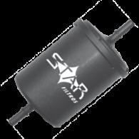 Filtro de Combustível - Beatle 2.0 / Bora 98/.. / Bora 1.6 / Golf 2.0 99/.. Audi A3