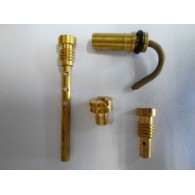 Kit Gicleur Carburador 070 / Fiat 32 DIS 78/... Gasolina