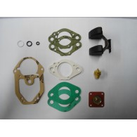 Kit p/ Carburador Fiat 1050/1300 Gasolina