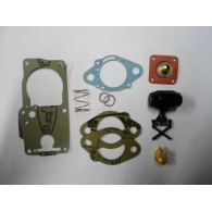 Kit p/ Carburador Chevette 74/82
