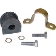 Kit Reparo Barra Estabilizadora Diant - Fiesta 1.0/1.3/Courrier 97/99