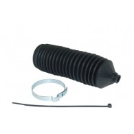 Kit Reparo Caixa de Direção Hidraulica - Tipo 1.6 93/97/Tipo 2.0 94/95/Tempra 2.0 SW 94/97