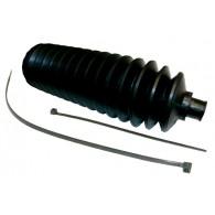 Kit Reparo Caixa de Direção Hidraulica - Palio/Palio Week/Siena 07/.../Strada/Idea 06/...