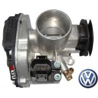 Corpo de Borboleta - Volkswagen Gol/Parati 1.0 Mi 16v