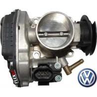 Corpo de Borboleta - Volkswagen Gol/Parati/Saveiro 1.0 Mi 8v