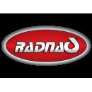 Radnaq