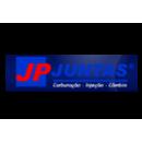 Jp Juntas