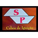 SP Cabos