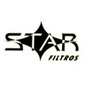 Star Filtros