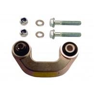 Bieleta Completa Barra Estabilizadora Dianteira - Passat / Variant / A4 98/... Lado Esquerdo