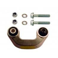 Bieleta Completa Barra Estabilizadora Dianteira - Passat / Variant / A4 98/... Lado Direito