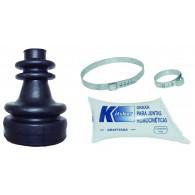 Kit Coifa Homocinética Lado Cambio - Clio II 1.0 / 1.6 01/... / Kangoo 02/...  Lado Direito